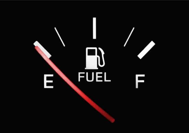 Consommer moins de carburants