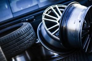 Quels pneus, pour quel type de véhicule ?