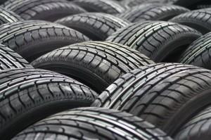 Quel pneu pour quel type d'usage ?